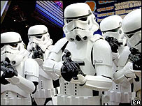 storm trooper attack 1.jpg