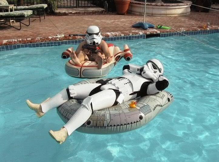 storm trooper lazy 1.jpg