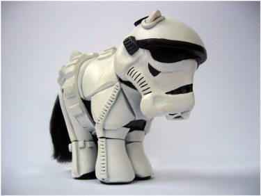 dog storm trooper.jpg