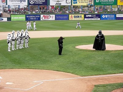 star wars baseball 1.jpg