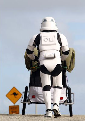 storm trooper going home.jpg