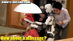 robot massage 2.png