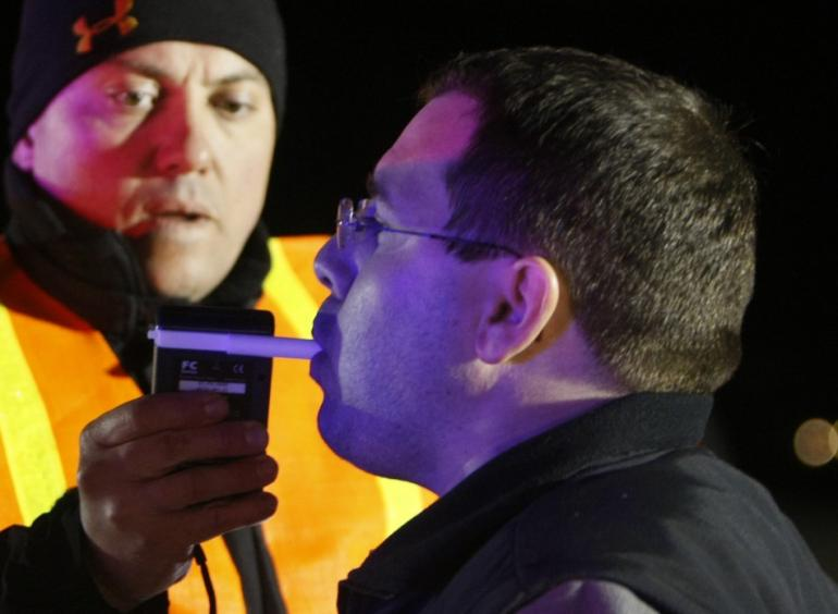 breath test-dui.jpg