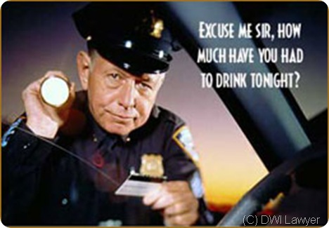 officer question-dui.jpg