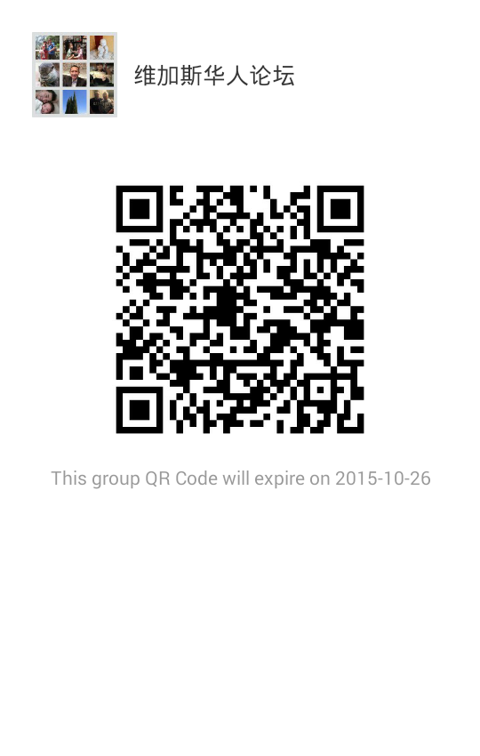 mmqrcode1445309804954.png