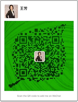 WF_WeChat QR code-reduced.jpg